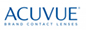 logo-acuvue